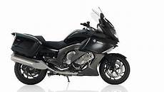 bmw k 1600 gt 2018 2018 bmw k 1600 gt motorcycle uae s prices specs features review