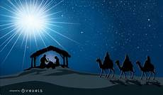 christmas nativity in the manger birth of jesus
