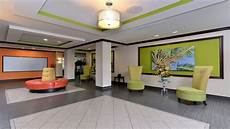 holiday inn express suites ft walton hurlburt area 522 mary esther cut off nw fort