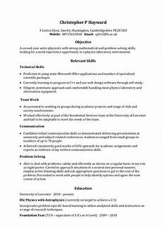 resume templates interpersonal skills sle phrases and