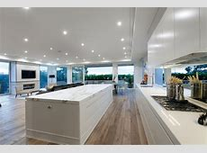 DuChateau Floors   Marshall White Penthouse   Modern