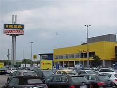 Ikea Hamburg öffnungszeiten - ikea deutschland gmbh co kg niederlassung hamburg