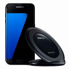 chargeur samsung induction samsung pad 224 induction stand chargeur t 233 l 233 phone samsung