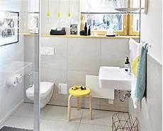 Schöner Wohnen Bad - kleines bad gestalten sch 214 ner wohnen