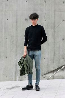 25 superb korean style outfit ideas for men to try instaloverz