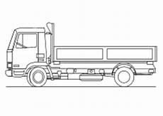 kinder malvorlagen ausmalbilder autos lastwagen fahrzeuge