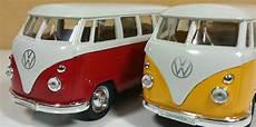 le volkswagen hippie revient mais tout 233 lectrique