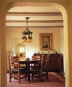 dining room furniture arts and crafts cir 1900 crs862