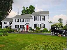 Homes For Rent In New York Zillow by Houses For Rent In Bayside New York 31 Homes Zillow