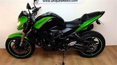 Kawasaki Z 750 R 2012 62 6200 Scorpion Can