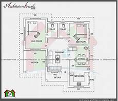 single floor house plans in tamilnadu tamilnadu house plans north facing home design bedroom