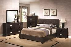 Bedroom Ideas Furniture by Sets Turkey Ikea Decorating Ideas For Master Bedroom