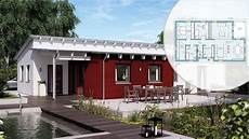 single haus bauen singlehaus bauen h 228 user anbieter preise vergleichen