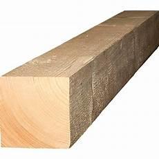 rahmenholz 400 x 9 8 x 9 8 cm fichte tanne s 228 gerau