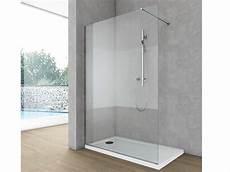 cristalli doccia prezzi parete per doccia angolare in cristallo side 2 by hafro
