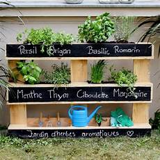 herbes aromatiques comment planter 224 la maison