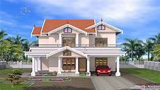 home designing is looking for best design for house front look in india gif maker