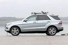 suv benziner automatik allrad suvs die top 10 im check bilder autobild de
