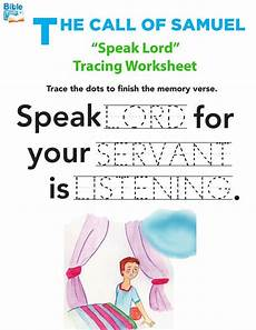 free tracing worksheets for preschool and kindergarten bible tracing pages bible printables
