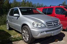 mercedes ml 270 cdi manual 6 speed