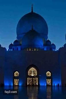 صورة مسجد الشيخ زايد الكبير ٣٣ أبوظبي sheikh zayed