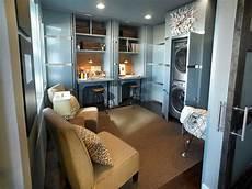 Desain Ruang Cuci Efesien Modern Interior Rumah 3750