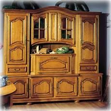 collection la tremblade meuble ch 234 ne massif style louis xiv