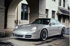 books about how cars work 2006 porsche 911 instrument cluster 2006 porsche 911 carrera s manual arctic black manual hres rennlist porsche