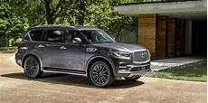 when does the 2020 infiniti qx80 come out 2020 infiniti qx80 takes home ideal vehicle award