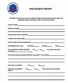 construction accident report form what you should wear to