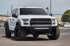 the 2019 ford raptor v8 exterior and interior review 2019 ford raptor crew cab interior dashboard ausi suv
