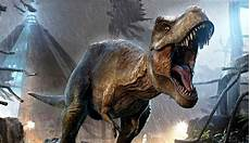 Malvorlagen Jurassic World Evolution Check Out The 20 Minutes Of Jurassic World Evolution