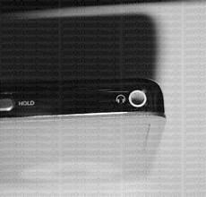 Reparatur Der Ipod Classic Kopfh 246 Rerbuchse