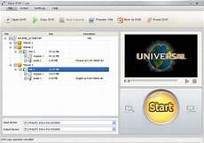 Aura Dvd Copy Kopiert Dvd Zu Pc Klont Dvd Brennt Iso