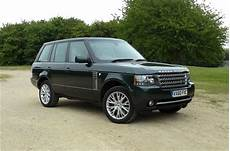 car repair manuals online pdf 2005 land rover lr3 electronic throttle control range rover l322 repair manual instant pdf download