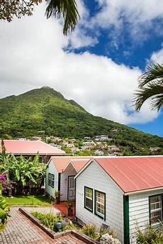 cottage club saba cottage club saba island premier properties