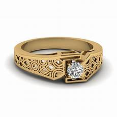 shop for stunning clearance diamond rings online