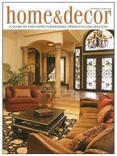 home decor catalog 21 best catalogs images catalog free catalogs abc catalog