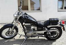 Suzuki Savage Ls 650 - 2003 suzuki ls 650 p savage moto zombdrive