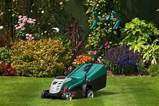 садовая техника bosch rotak 32 li high power 0600885d01