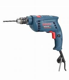bosch gsb 450 re impact drill 10mm 450w smart kit buy