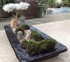 Bildergebnis F 252 R Mini Zen Garten Selber Machen
