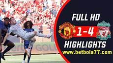 640 Gambar Gambar United Vs Liverpool Keren Miuiku