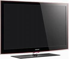 new samsung led tv reviews prices india 70 inch