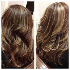 bold highlights copper layer haircut haircut color pinterest copper love and