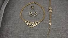 2017 fashion jewelry 24k gold jewellery dubai buy