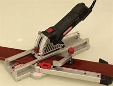 gehrung schneiden anleitung pin on woodworking