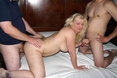 Xxx Porn Pussy