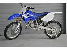 Yamaha YZ For Sale / Page 5 Of 92 Find Or Sell