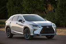 lexus in hybrid 2016 lexus rx hybrid offers flexibility functionality and
